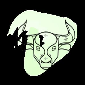 https://burcunagore.com/wp-content/uploads/2018/02/horoscope_white_02.png